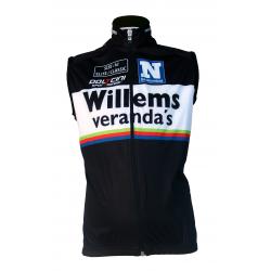 Колоездачен детски елек Pro - Willems Veranda- KIDS
