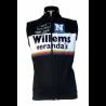 Колоездачен елек Pro - Willems Veranda- KIDS