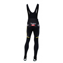 Cycling BibTight PRO - ISOREX TARTELETTO 2020