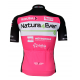 Cycling Jersey Short sleeves PRO - Roubaix