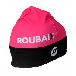 Winter Hat - Roubaix