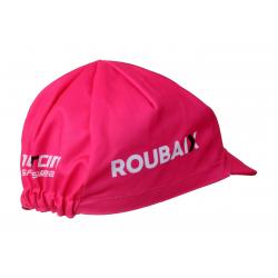 Summer hat - Roubaix