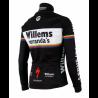 Cycling Jacket CLASSIC Willems Veranda