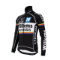 Cycling Jacket Winter PRO - Willems veranda
