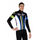 Cycling Jacket CLASSIC - ATHENS