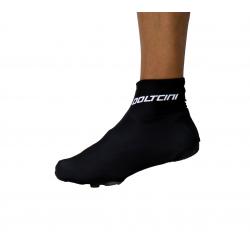 Overshoes Summer Black - VISTA