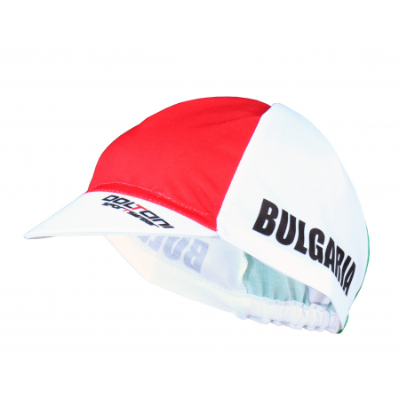 Summer Hat - BG Champ