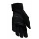 Gloves Winter 2014 black