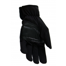 Ръкавици зимни black