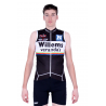 Cycling Body Light Pro - Willems Veranda