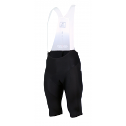 Cycling Pant Bib - Uni Black RACING