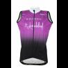Cycling Body Light PRO - Lavendelhof
