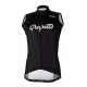 Cycling Body Light PRO Blue - GRUPETTO