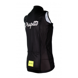 Cycling Body Light PRO Fluo yellow - GRUPETTO