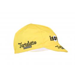 Summer Hat Isorex Tarteletto