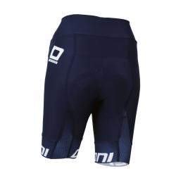 Cycling Pant with pad - NOVA LADY