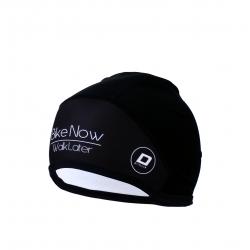 Winter Hat Black PRO - HERO
