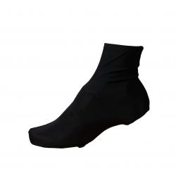 Overshoes Summer Black