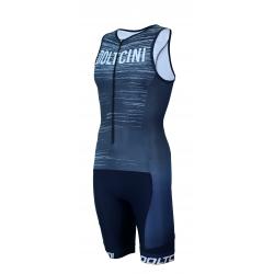 Triathlon suit PRO - NOVA Navy/Black