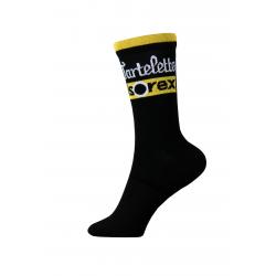 Socks High Summer Isorex