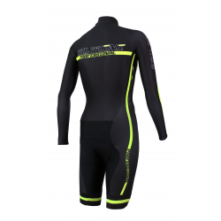 Aerosuit long sleeves PROFFESSIONAL