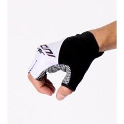 Ръкавици летни 2015 white