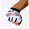Gloves Summer 2015 white