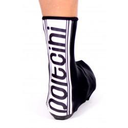 Overshoes Summer2015 pro black-white