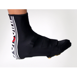 Overshoes Summer2015 pro black-red