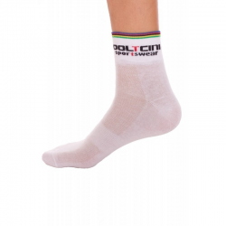 Чорапи ниски World Champion