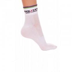 Socks Short World Champion