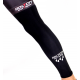 Leg Warmers waterproof black