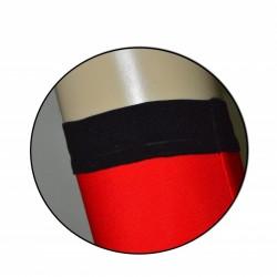 Крачоли red
