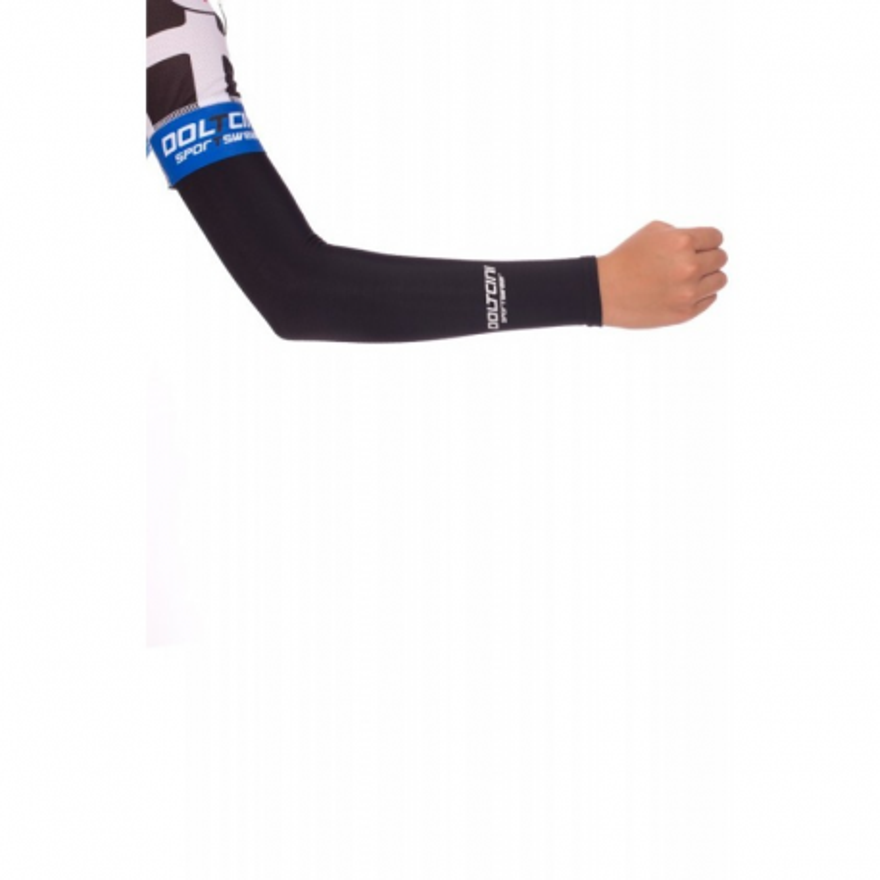 Arm Warmers black