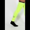 Leg Warmers waterproof fluo