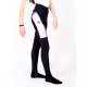 Cycling Tight London Black-Violet