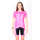 Jersey Short Sleeves LONDON BUTTERFLY PRO