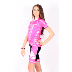 Jersey Short Sleeves LONDON BUTTERFLY ELITE