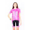 Jersey Short Sleeves LONDON BUTTERFLY CLASSIC
