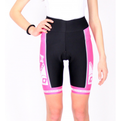 Pant Bib Short LONDON BUTTERFLY PRO