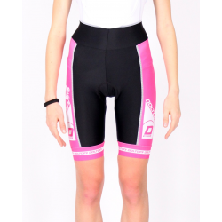 Pant Bib Short LONDON BUTTERFLY ELITE