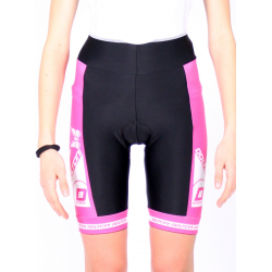 Pant Bib Short LONDON BUTTERFLY CLASSIC