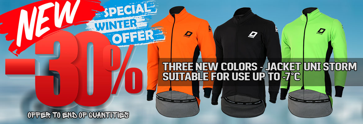 GRAB NOW YOUR HOT WINTER JACKET >