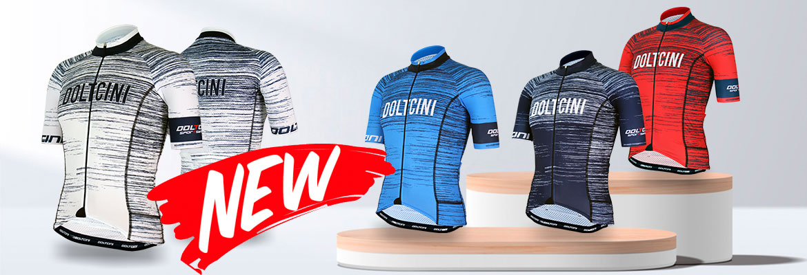 NEW COLLECTION NOVA FOR MEN AND WOMEN